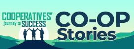 CO-OP Stories
