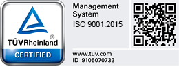 Management System ISO